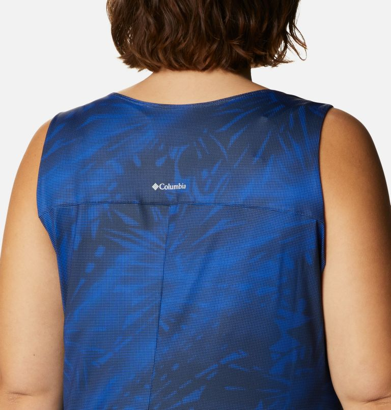Women's Chill River™ Midi Dress - Plus Size Women's Chill River™ Midi Dress - Plus Size, a3