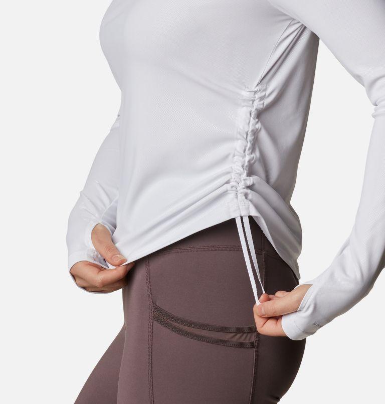 Women's Sun Deflector Summerdry™ Long Sleeve Shirt Women's Sun Deflector Summerdry™ Long Sleeve Shirt, a4