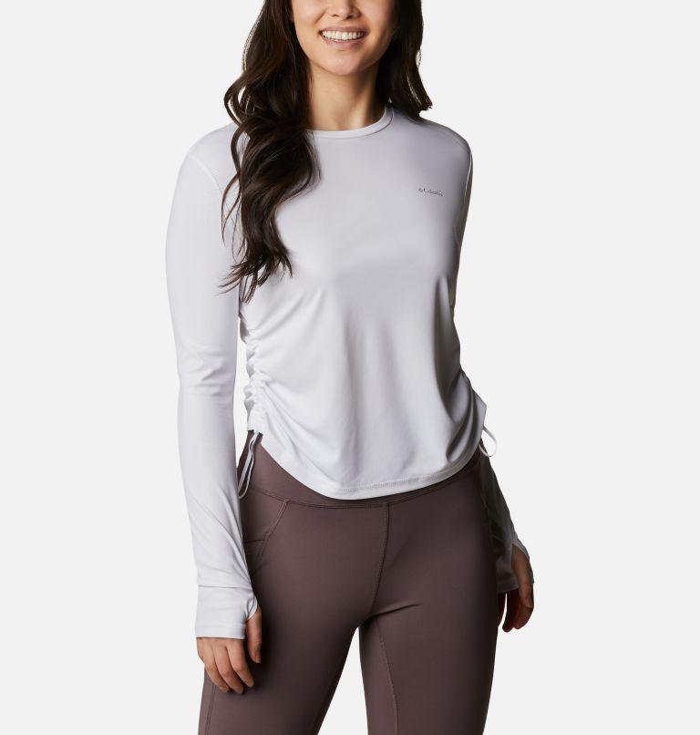 Women's Sun Deflector Summerdry™ Long Sleeve Shirt Women's Sun Deflector Summerdry™ Long Sleeve Shirt, a5