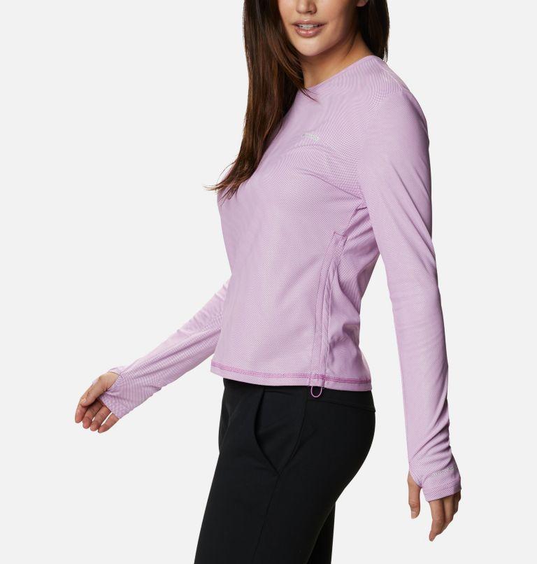 Women's Sun Deflector Summerdry™ Long Sleeve Shirt Women's Sun Deflector Summerdry™ Long Sleeve Shirt, a1