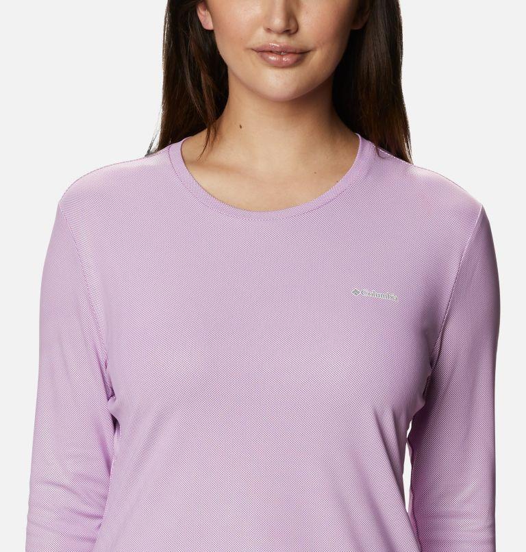 Women's Sun Deflector Summerdry™ Long Sleeve Shirt Women's Sun Deflector Summerdry™ Long Sleeve Shirt, a2