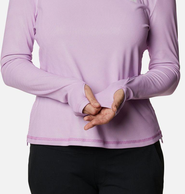 Women's Sun Deflector Summerdry™ Long Sleeve Shirt Women's Sun Deflector Summerdry™ Long Sleeve Shirt, a3