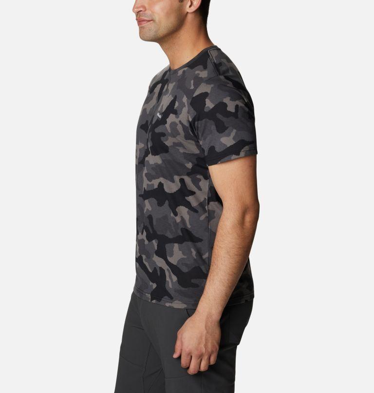 Men's Workflow™ Print T-Shirt Men's Workflow™ Print T-Shirt, a1