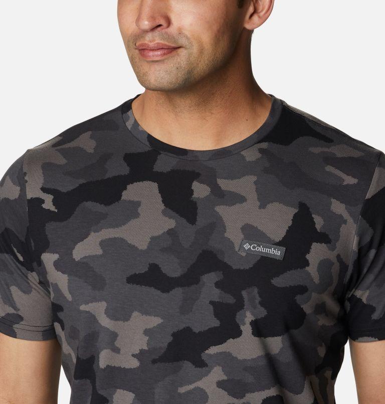 Men's Workflow™ Print T-Shirt Men's Workflow™ Print T-Shirt, a2