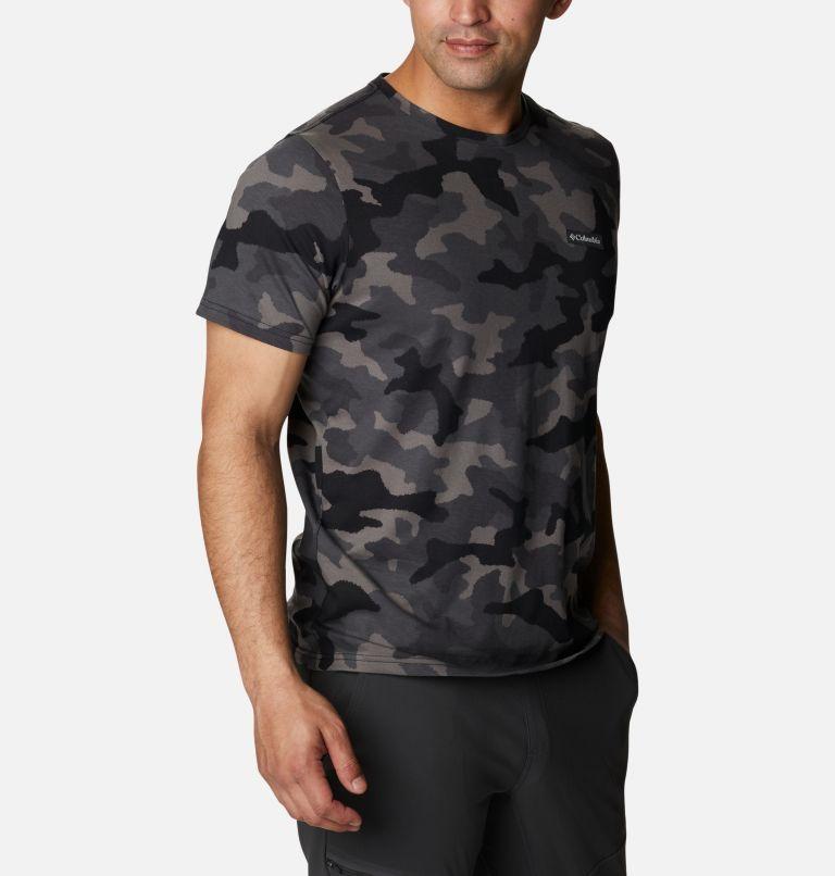 Men's Workflow™ Print T-Shirt Men's Workflow™ Print T-Shirt, a3