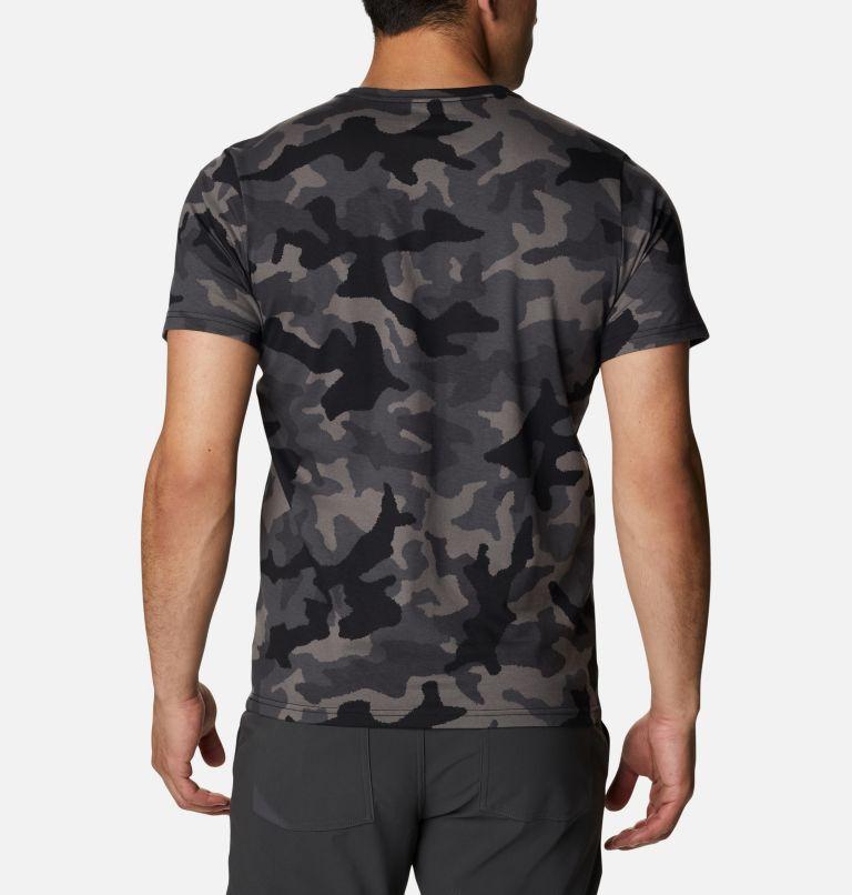 Men's Workflow™ Print T-Shirt Men's Workflow™ Print T-Shirt, back