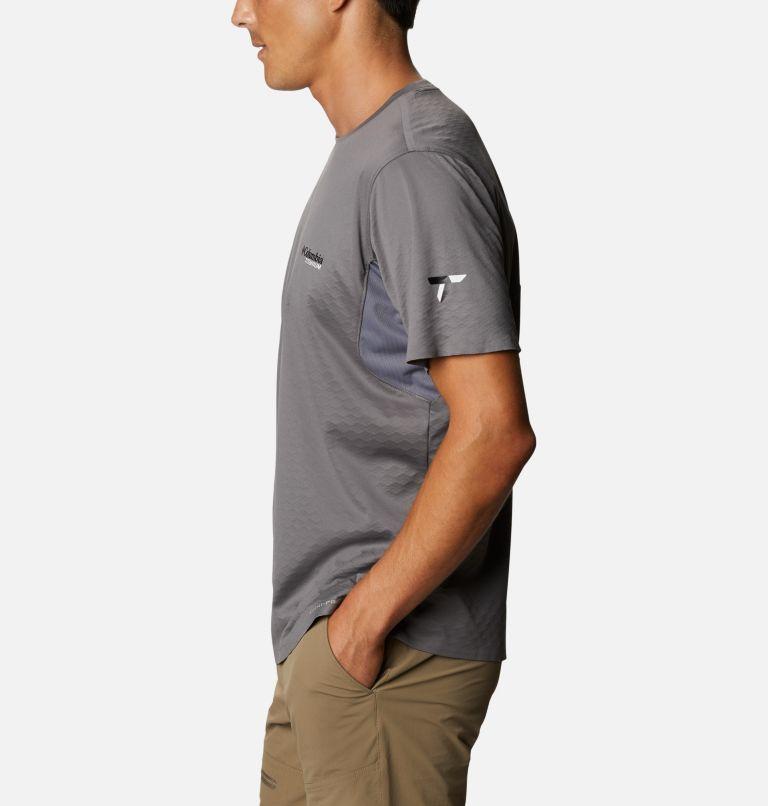 Haut à manches courtes Mazama Trail™ pour homme Haut à manches courtes Mazama Trail™ pour homme, a1