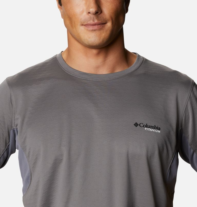 Men's Mazama Trail™ T-Shirt Men's Mazama Trail™ T-Shirt, a2