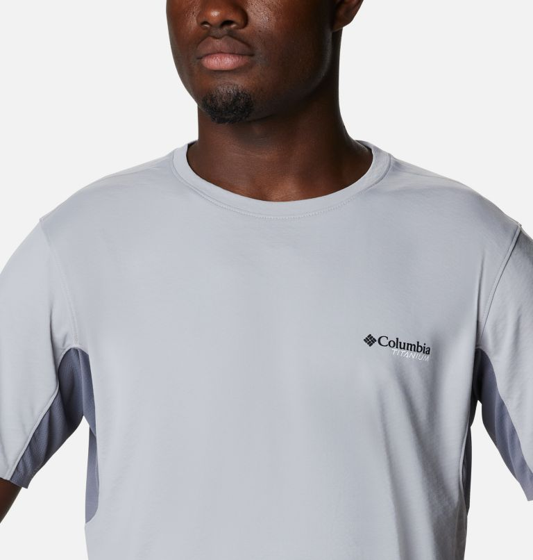 Men's Mazama Trail™ Short Sleeve Shirt Men's Mazama Trail™ Short Sleeve Shirt, a2