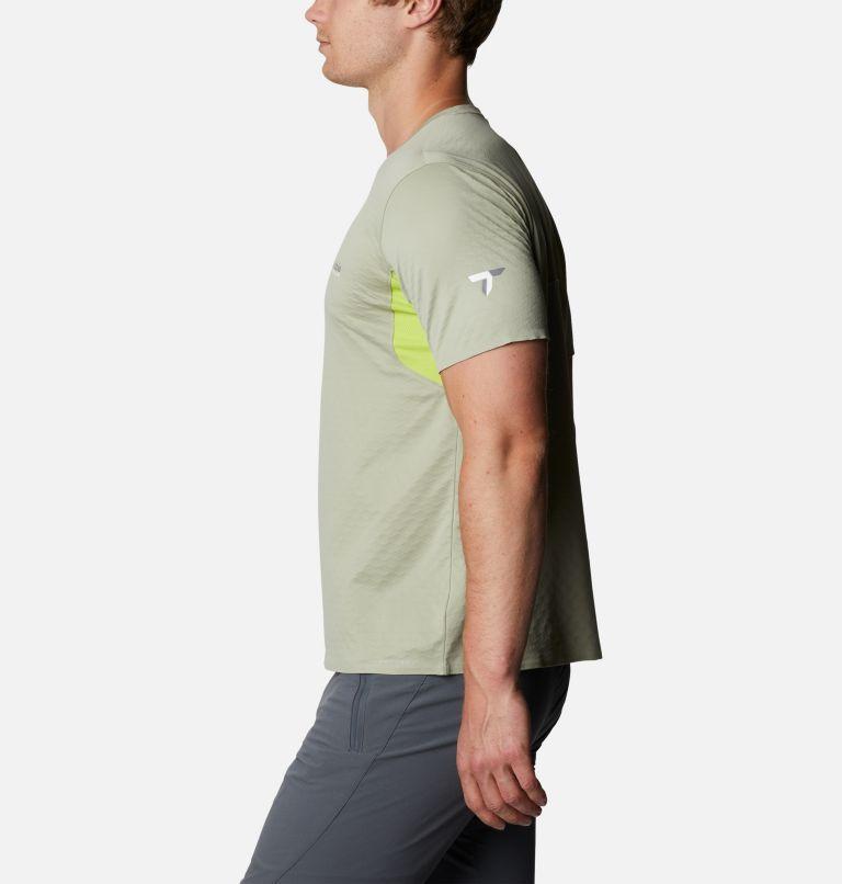 Men's Mazama Trail™ Short Sleeve Shirt Men's Mazama Trail™ Short Sleeve Shirt, a1