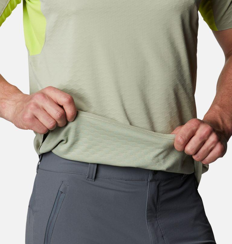 Men's Mazama Trail™ Short Sleeve Shirt Men's Mazama Trail™ Short Sleeve Shirt, a3