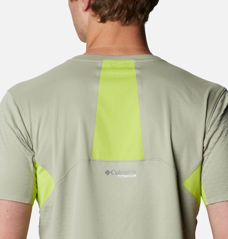 Men's Mazama Trail™ Short Sleeve Shirt Men's Mazama Trail™ Short Sleeve Shirt, a4
