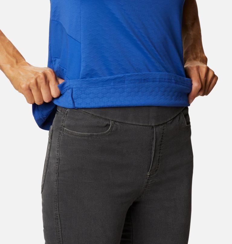 T-shirt à manches courtes Zero Ice Cirro-Cool™ pour femme T-shirt à manches courtes Zero Ice Cirro-Cool™ pour femme, a3