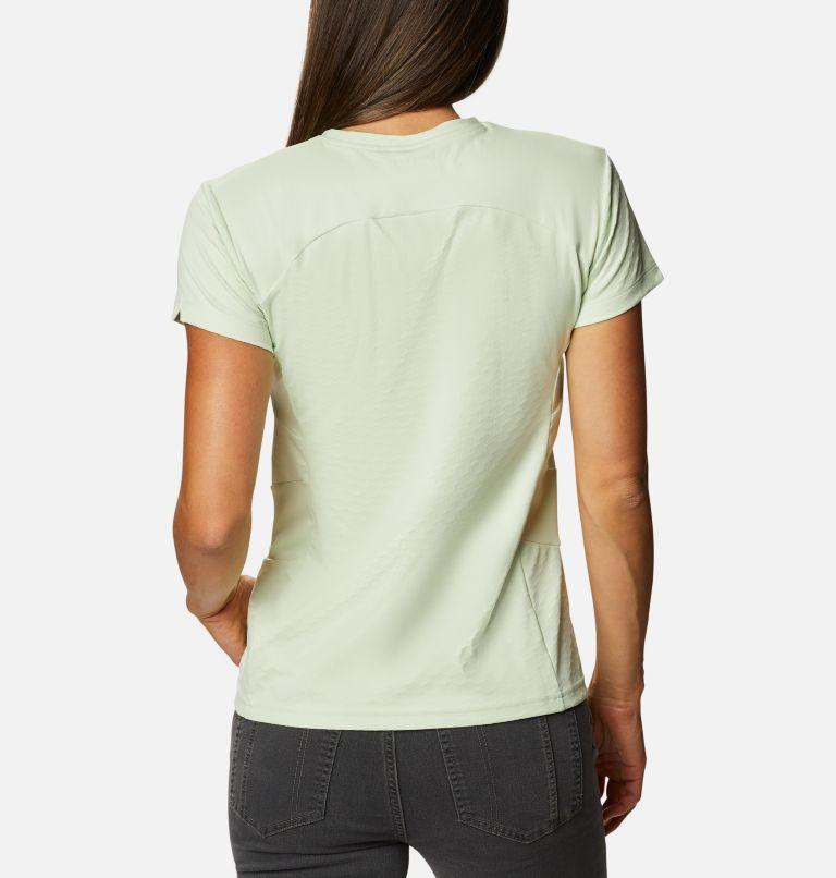 Women's Zero Ice Cirro-Cool™ T-Shirt Women's Zero Ice Cirro-Cool™ T-Shirt, back