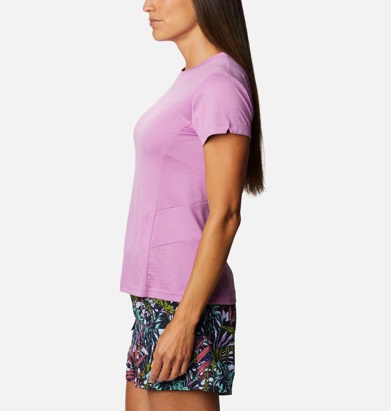 Women's Zero Ice Cirro-Cool™ T-Shirt Women's Zero Ice Cirro-Cool™ T-Shirt, a1