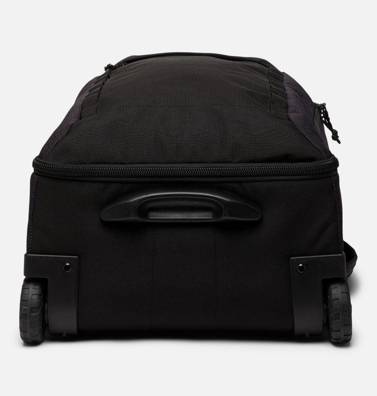Mazama™ 42L Carry On Roller | 011 | O/S Mazama™ 42L Carry On Roller Suitcase, Black, a3