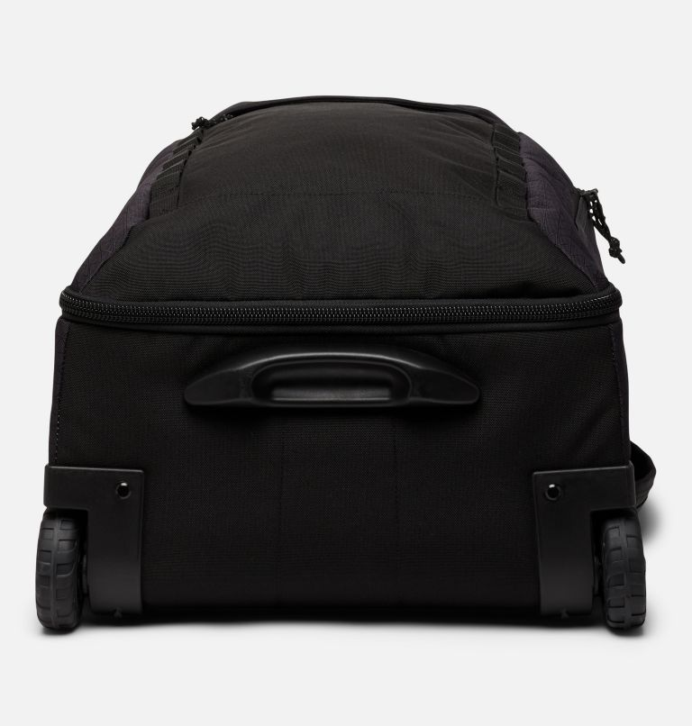 Mazama™ 42L Carry On Roller | 011 | O/S Valise cabine à roulettes Mazama™ 42L, Black, a3