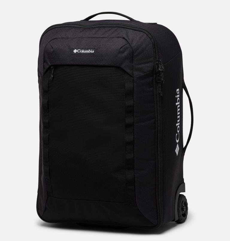 Mazama™ 42L Carry On Roller | 011 | O/S Valise cabine à roulettes Mazama™ 42L, Black, front