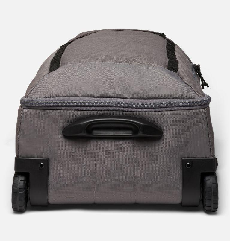 Mazama™ 42L Carry On Roller   024   O/S Mazama™ 42L Carry On Roller Suitcase, City Grey Heather, a3