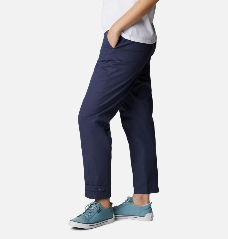 Women's Camp Daisy™ Trousers Women's Camp Daisy™ Trousers, a1