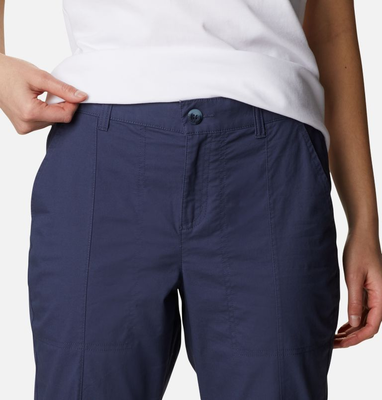Women's Camp Daisy™ Trousers Women's Camp Daisy™ Trousers, a2