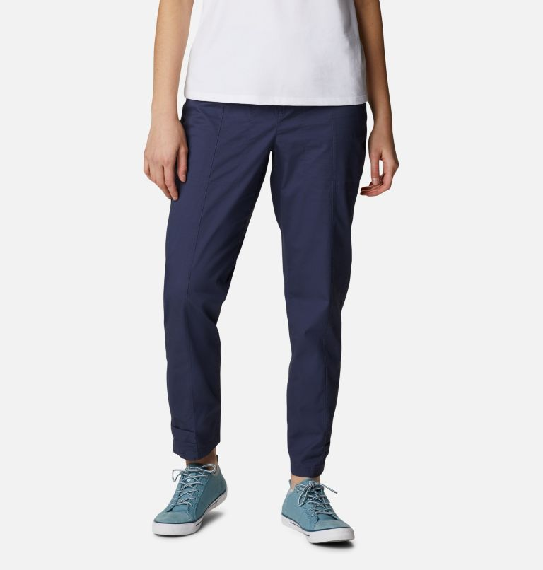 Women's Camp Daisy™ Trousers Women's Camp Daisy™ Trousers, front