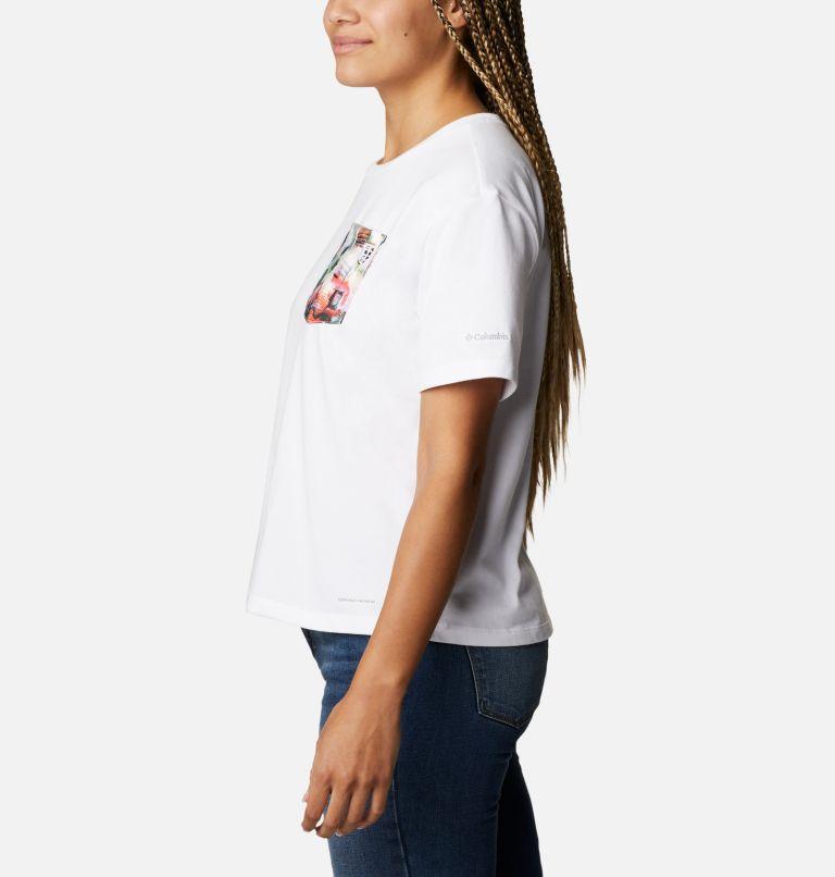 Women's Alpine Way™ Pocket T-Shirt Women's Alpine Way™ Pocket T-Shirt, a1