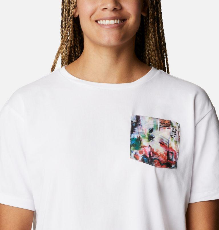 Women's Alpine Way™ Pocket T-Shirt Women's Alpine Way™ Pocket T-Shirt, a2