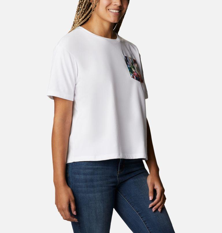 Women's Alpine Way™ Pocket T-Shirt Women's Alpine Way™ Pocket T-Shirt, a3