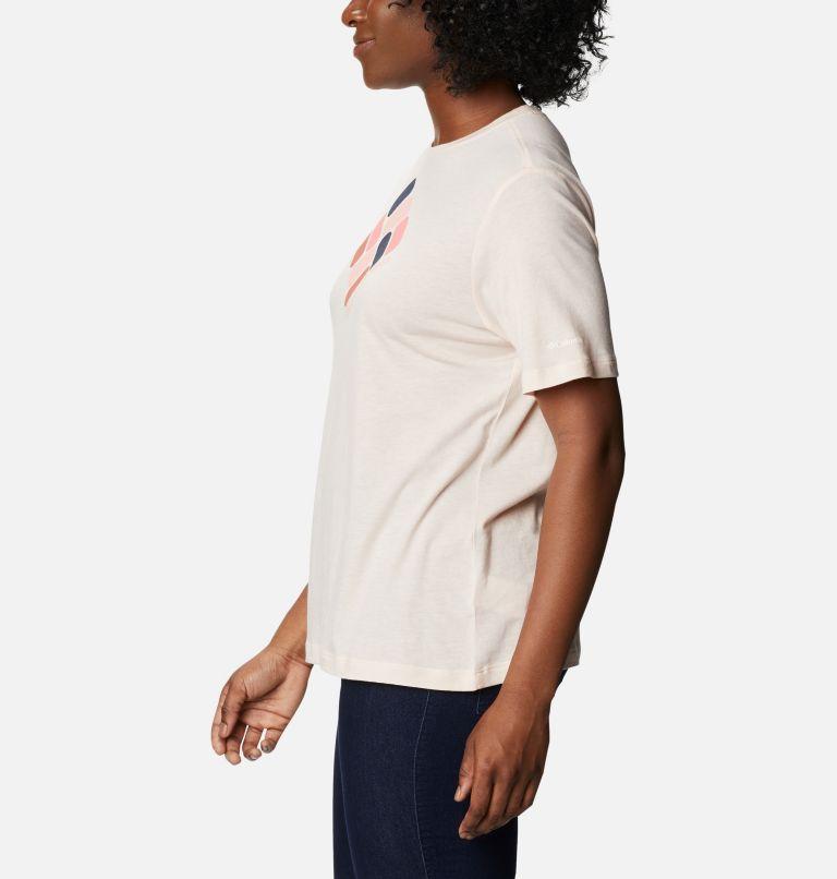Women's Bluebird Day™ Relaxed Crew Neck Shirt Women's Bluebird Day™ Relaxed Crew Neck Shirt, a1