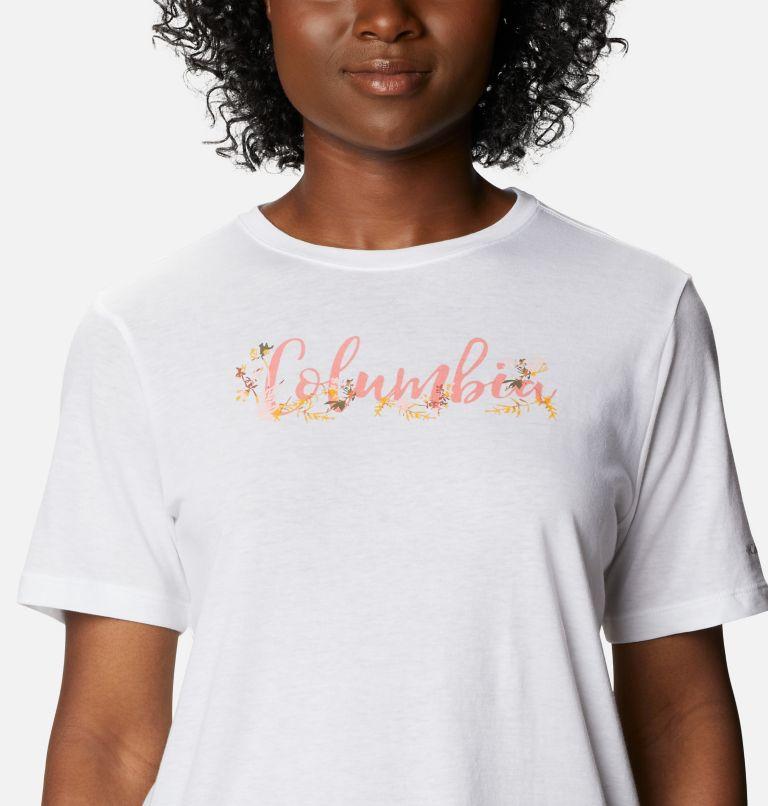 Women's Bluebird Day™ Relaxed T-Shirt Women's Bluebird Day™ Relaxed T-Shirt, a2