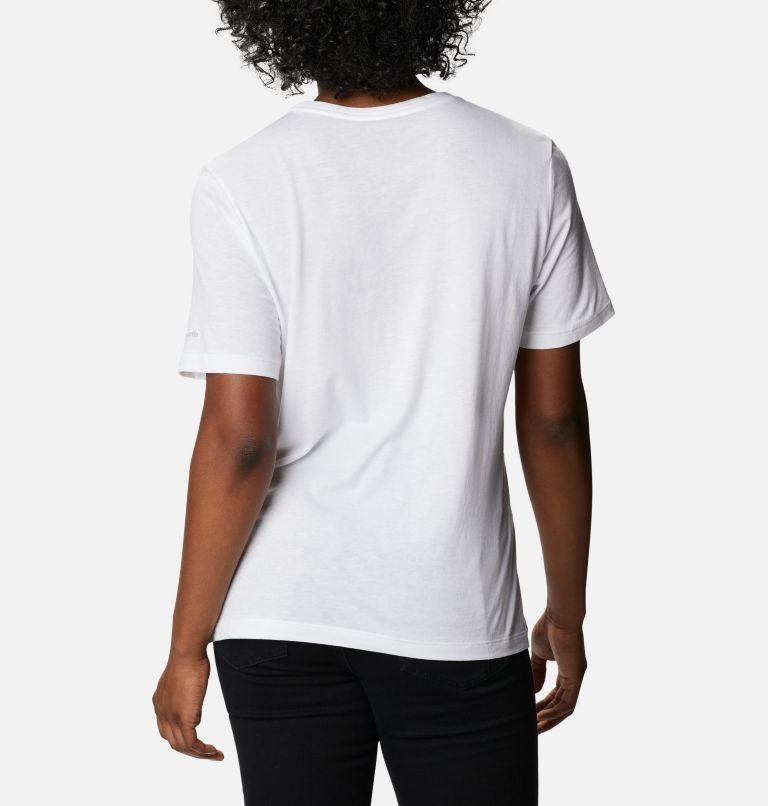 T-shirt Bluebird Day™ Relaxed Femme T-shirt Bluebird Day™ Relaxed Femme, back