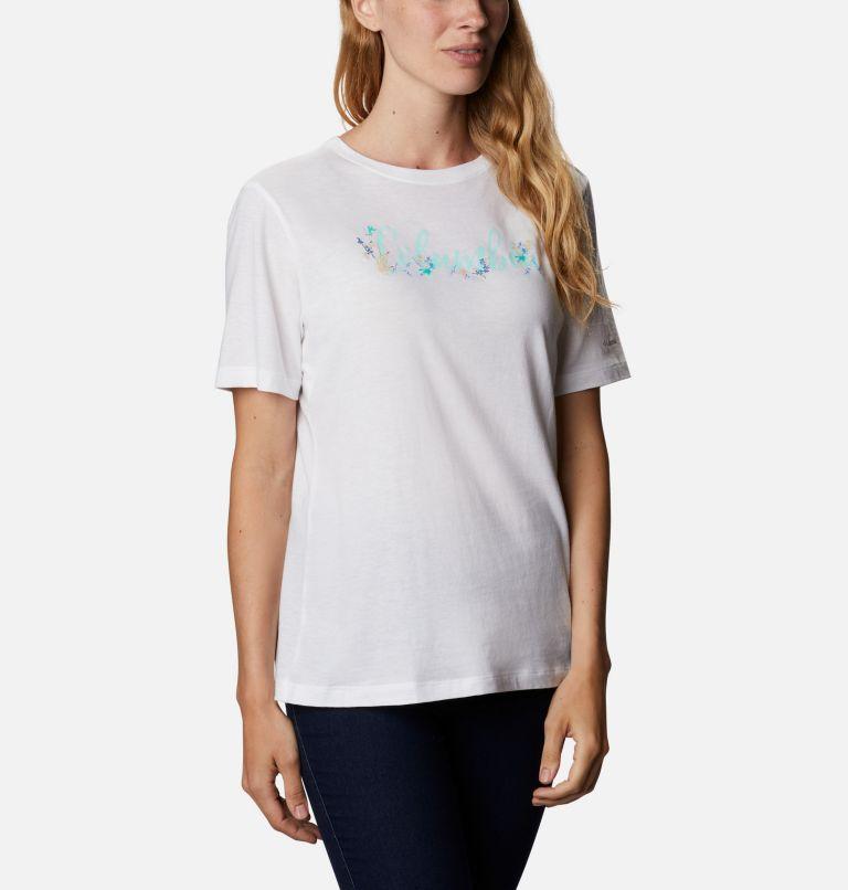 Women's Bluebird Day™ Relaxed T-Shirt Women's Bluebird Day™ Relaxed T-Shirt, a3