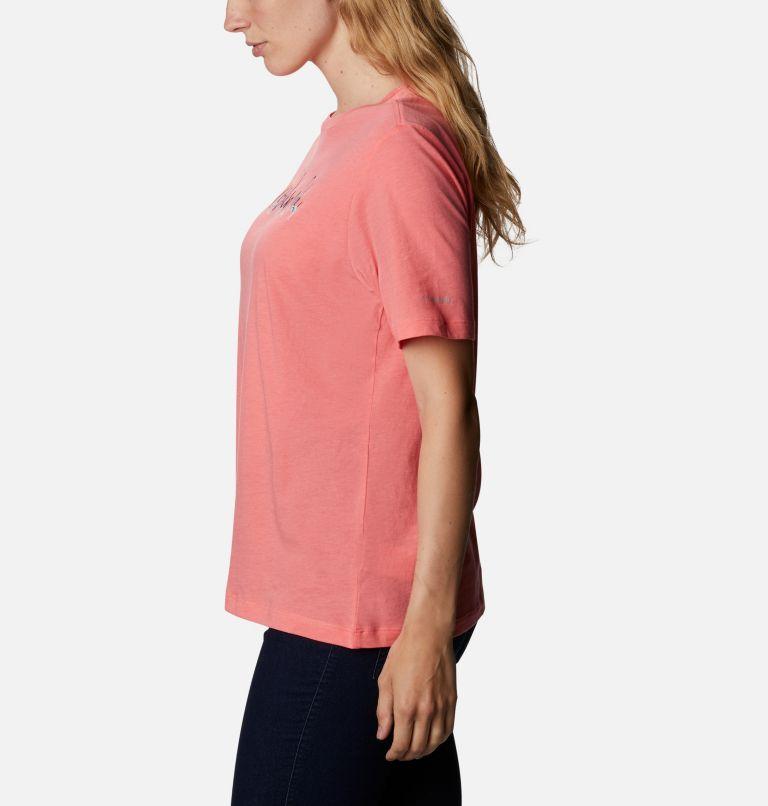 T-shirt Bluebird Day™ Relaxed Femme T-shirt Bluebird Day™ Relaxed Femme, a1