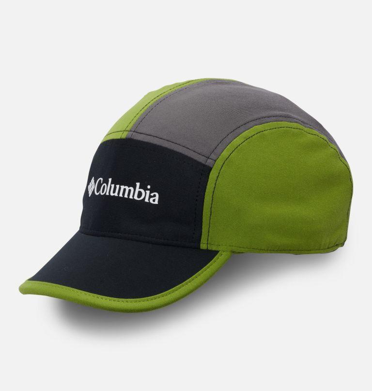 Junior™ II Cachalot | 010 | O/S Kids' Junior™ II Cachalot Hat, Black, City Grey, a1
