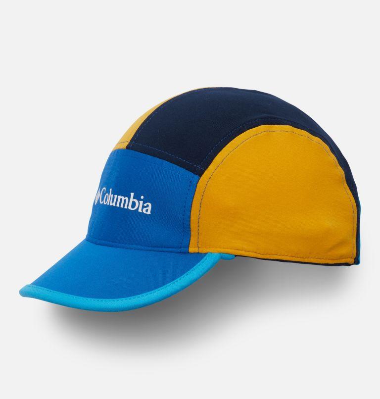 Junior™ II Cachalot | 432 | O/S Kids' Junior™ II Cachalot Hat, Bright Indigo, Collegiate Navy, a1