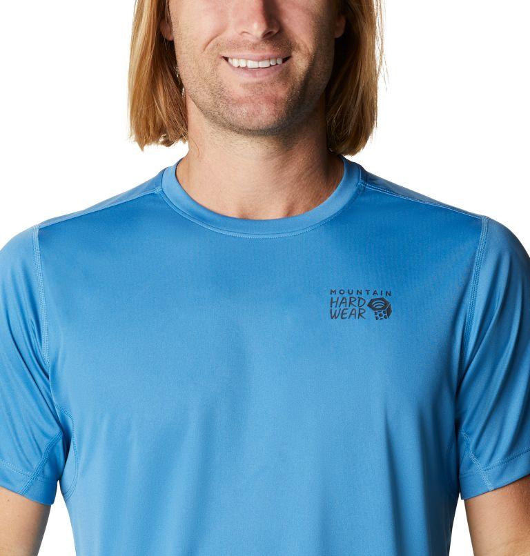 Men's Wicked Tech™ Short Sleeve T-Shirt Men's Wicked Tech™ Short Sleeve T-Shirt, a2