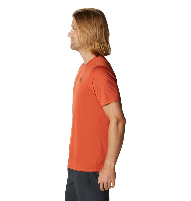 Men's Wicked Tech™ Recycled Short Sleeve T-Shirt Men's Wicked Tech™ Recycled Short Sleeve T-Shirt, a1