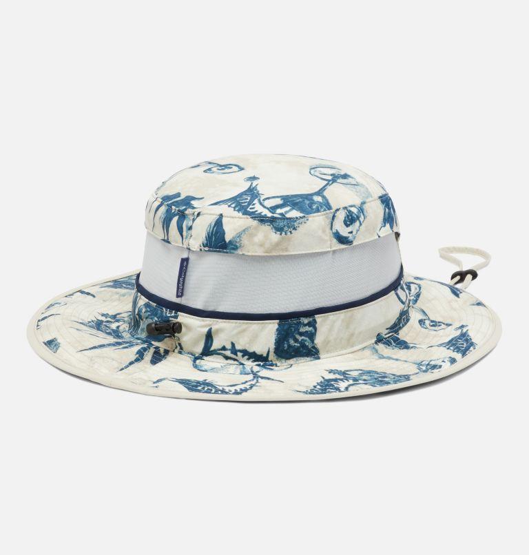 PFG Super Backcast™ Booney Hat PFG Super Backcast™ Booney Hat, back