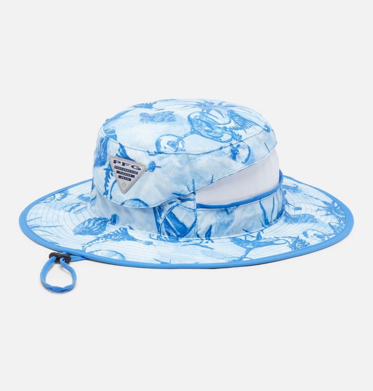 PFG Super Backcast™ Booney Hat PFG Super Backcast™ Booney Hat, front