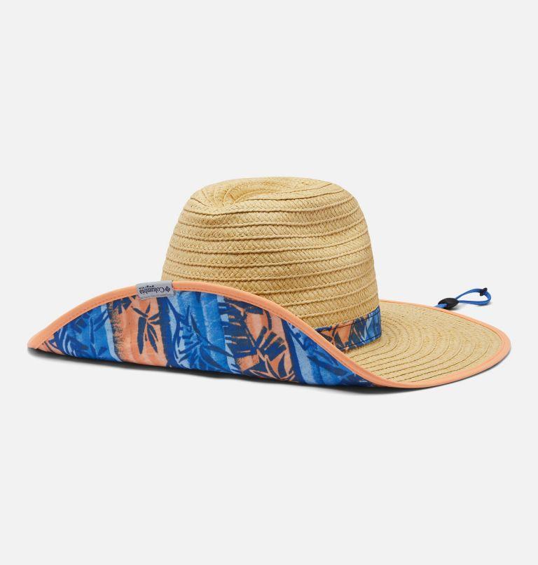 PFG Baha™ Straw Hat PFG Baha™ Straw Hat, a1