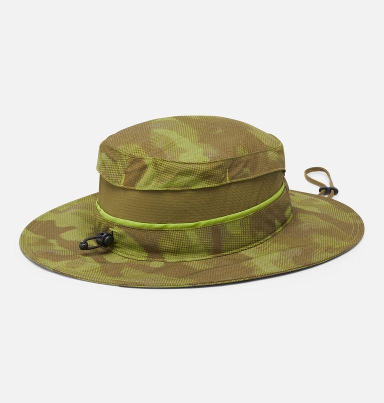 Bora Bora™ Printed Booney Hat Bora Bora™ Printed Booney Hat, back