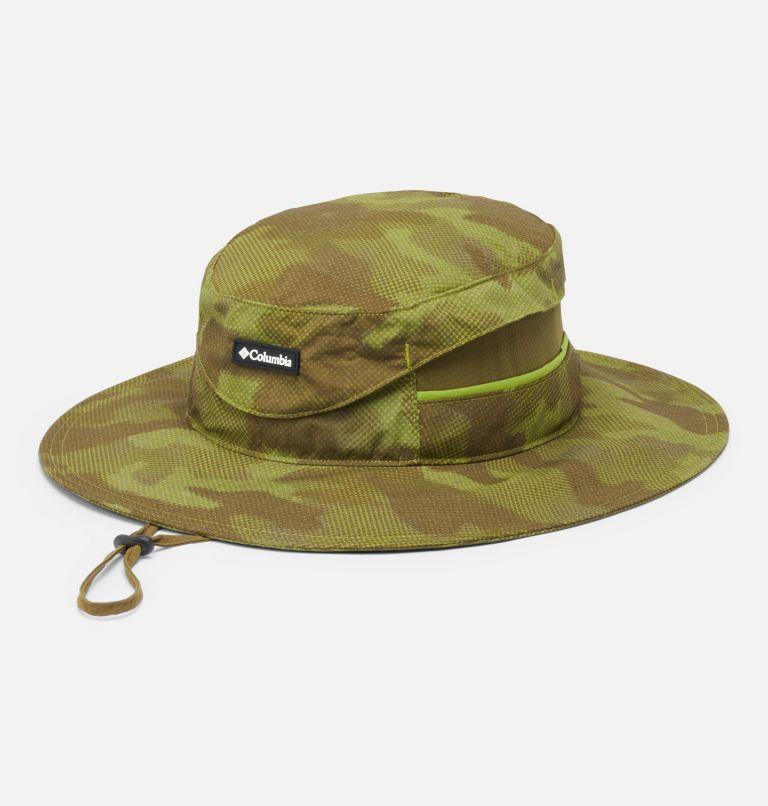 Bora Bora™ Printed Booney Hat Bora Bora™ Printed Booney Hat, front