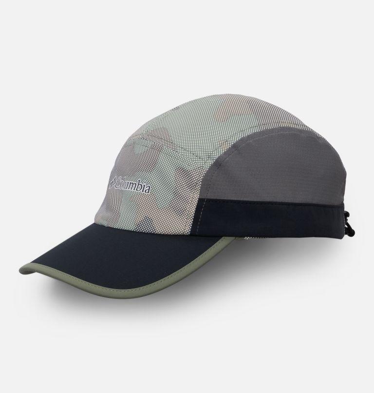 Sun Deflector™ II Ball Cap | 316 | O/S Casquette de baseball Sun Deflector™ II, Cypress, Trad Camo, front