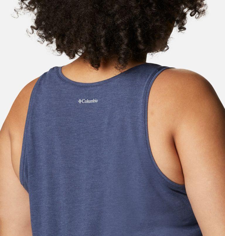 Camisole décontractée Bluebird Day™ pour femme - Grandes tailles Camisole décontractée Bluebird Day™ pour femme - Grandes tailles, a3