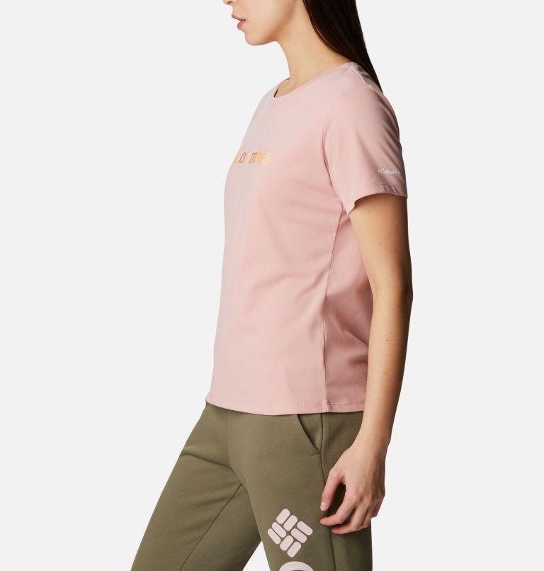 T-shirt Alpine Way™ Screen Femme T-shirt Alpine Way™ Screen Femme, a1