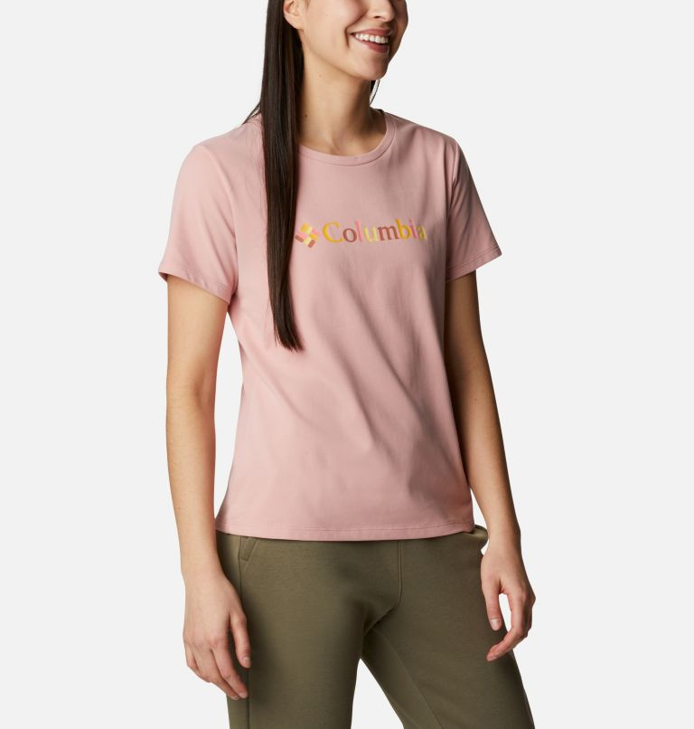 Women's Alpine Way™ Screen T-Shirt Women's Alpine Way™ Screen T-Shirt, a3