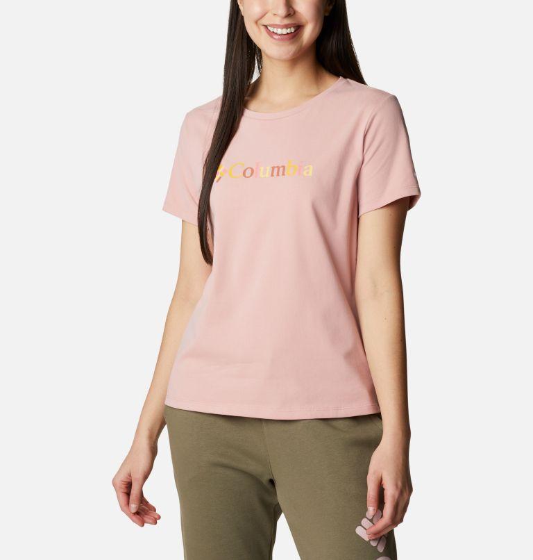 Women's Alpine Way™ Screen T-Shirt Women's Alpine Way™ Screen T-Shirt, front