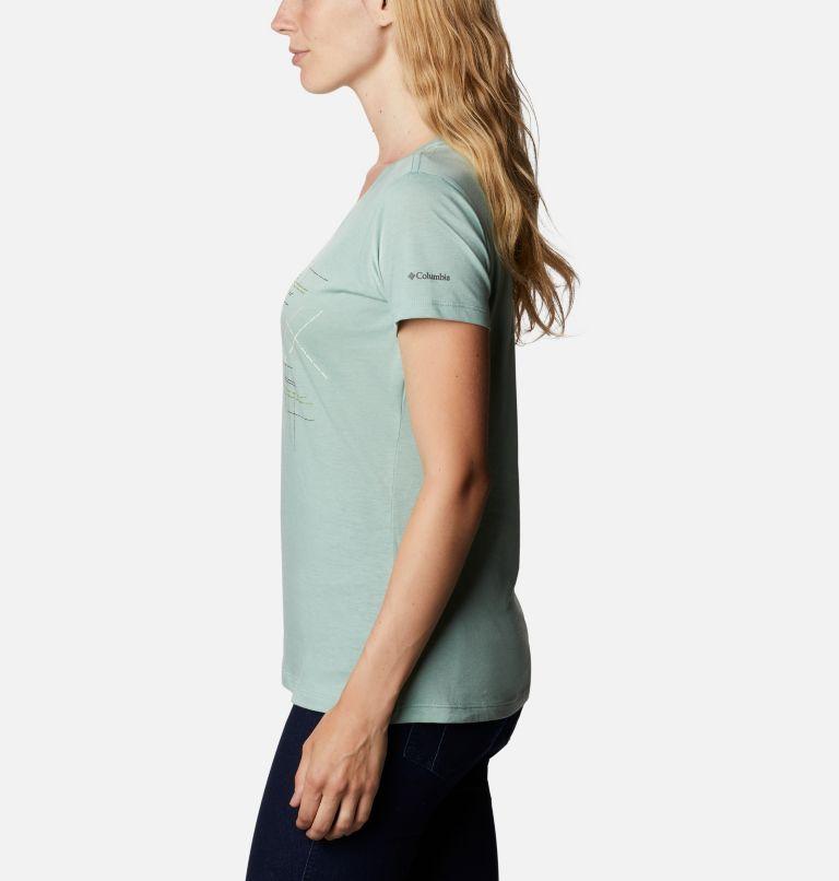 Women's Daisy Days™ Graphic T-Shirt Women's Daisy Days™ Graphic T-Shirt, a1
