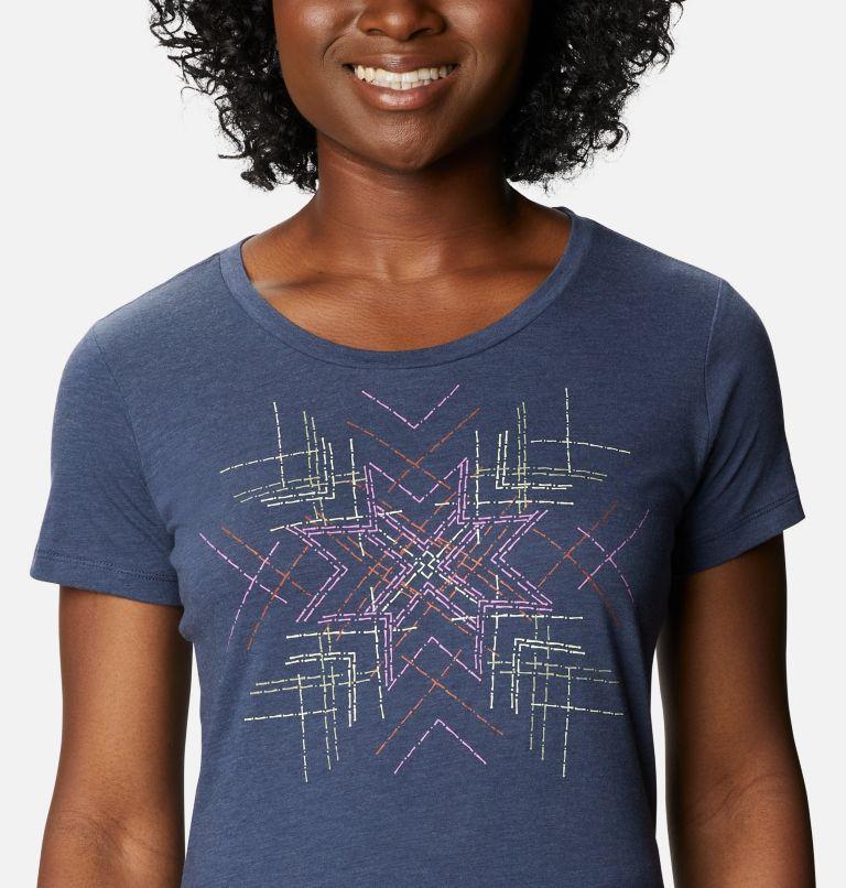 Women's Daisy Days™ Graphic T-Shirt Women's Daisy Days™ Graphic T-Shirt, a2